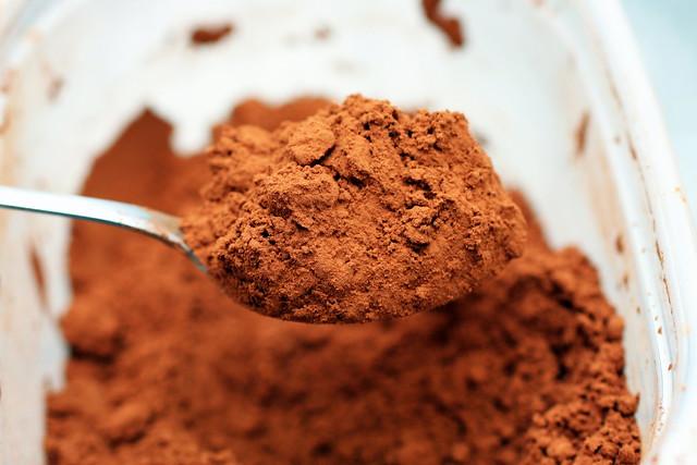 galler cocoa