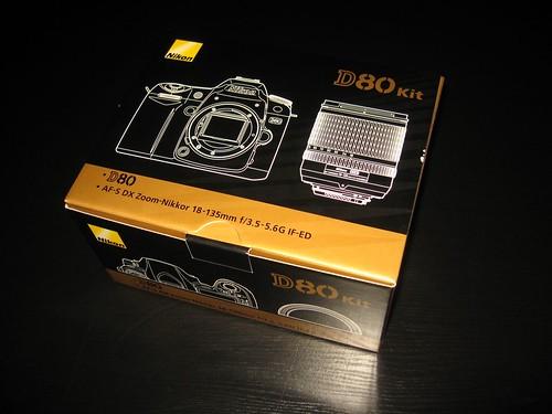 Nikon_D80_01_00001