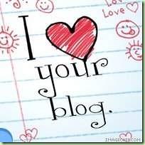 heartyourblog[4]