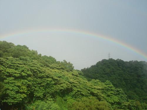 雨後彩虹_2