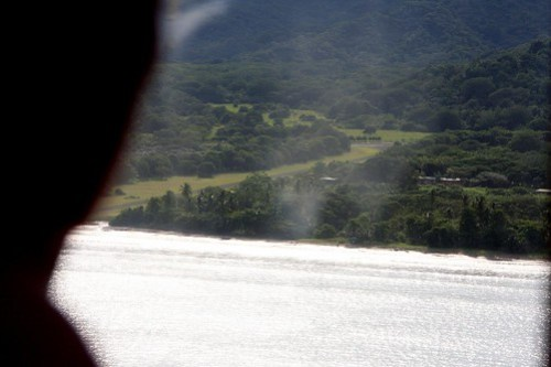 Costa Rica - Día 7 (545)