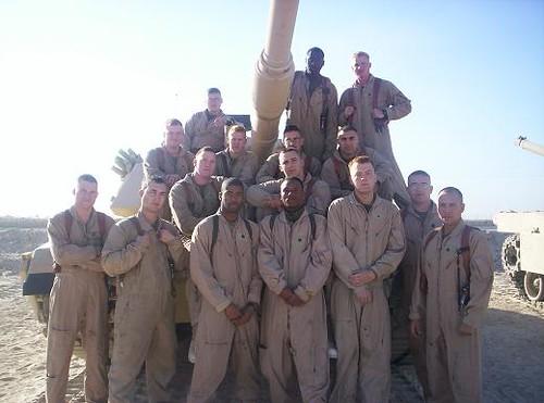 Tank_Plt,_Fallujah_Iraq_2007