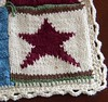 Autum blanket my square 1