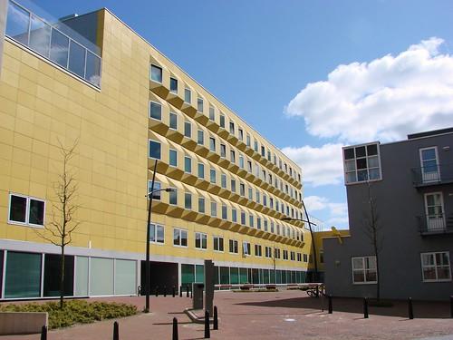 Willem Arntsz Huis