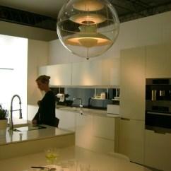 Hanging Pendant Light Living Room Office Desk In Panto Verpan Lamp - Verner Panton