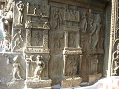 Rajagopura Sculpture 4