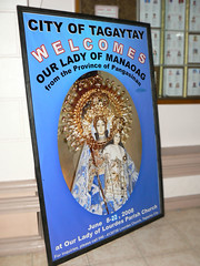 our lady of manaoag4
