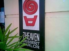 7-Heaven Sandakan 2