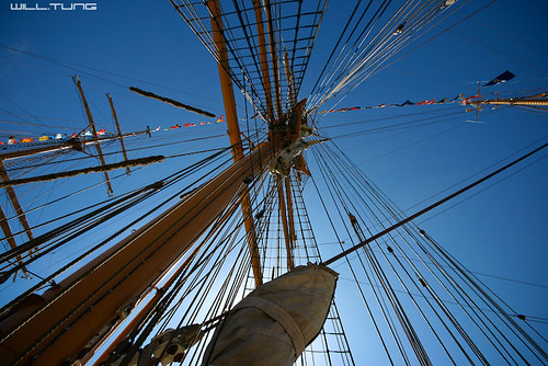 @ Festival of Sail