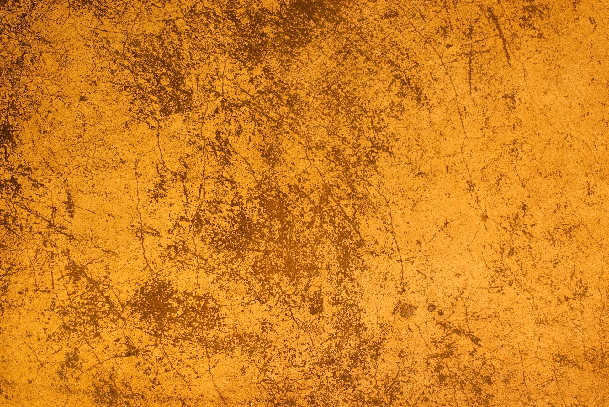 3d Wallpaper Yellow Texture Scratchy Brown Concrete This Is A Free Texture