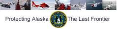 USCG ProtectingAlaska