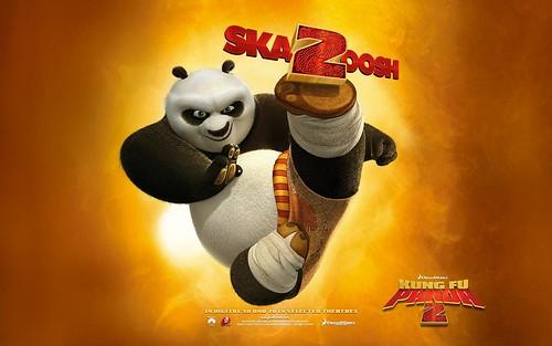 kung-fu-panda-2_1920x1200_90695