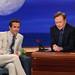Ryan Reynolds & Conan