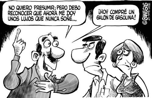 Gasolina19