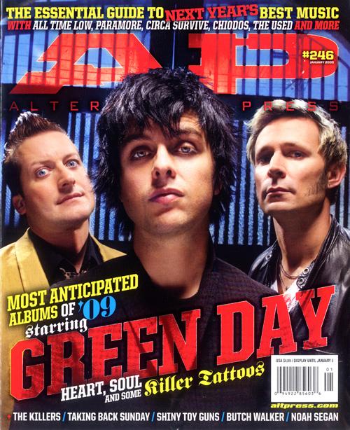 AP_cover_cs_web500