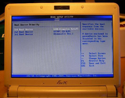 instalareeebuntuasuseeepc9