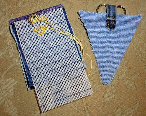 denim needle and scissor holder (1)