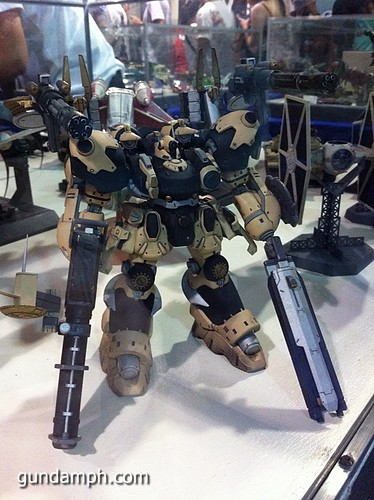 Toycon Day 1 - June 18 2011 (24)