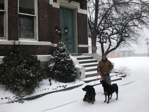 SnowyDayAtStudio.jpg