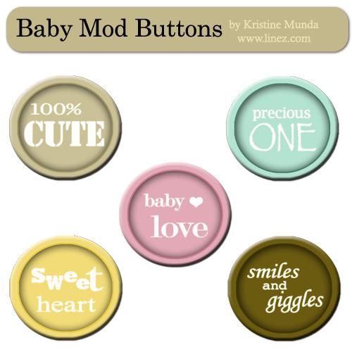 babymodbuttons.jpg