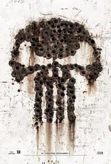 CLIQUE AQUI PARA FAZER O DOWNLOAD DESTE poster