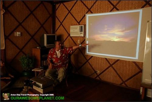 Wig Tysmanns Travel Photography Workshop-8