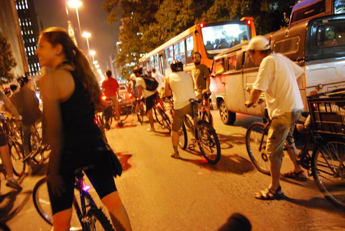 BicicletadaSP-Abr08_0144