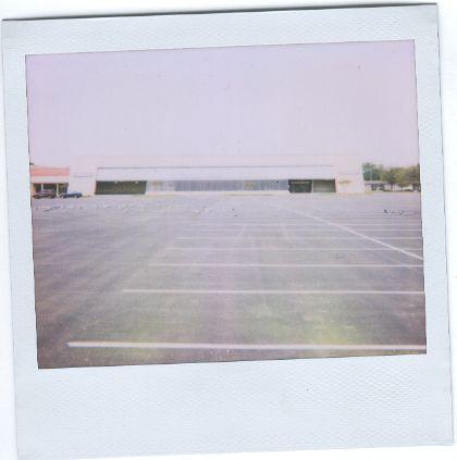 Super Fresh/Farmer Jack, Hampton Roads. Closed, 1999