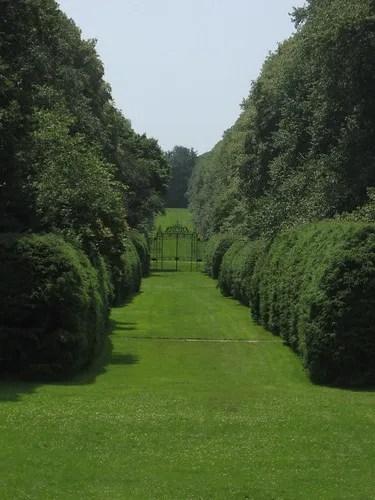 Old Westbury Gardens, Old Westbury, NY (6/6)