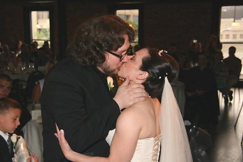Erin & Rand - Wedding 104 by Korak.