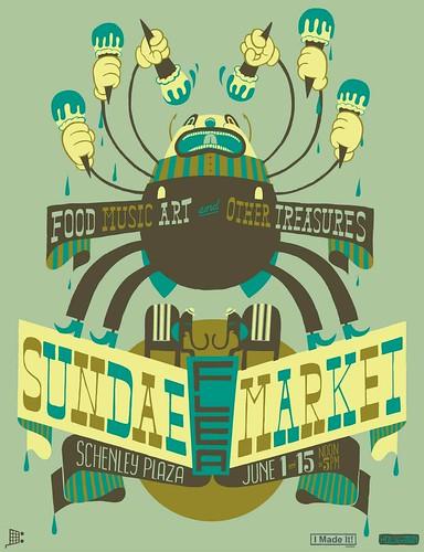 sundae_market