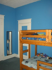 boys room 5