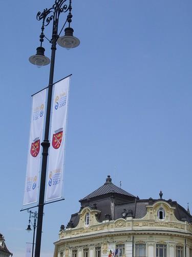 Romania 2007 (9) 004