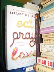 Eat, Pray, Love: Why A Woman Seeking Solo Joy Pisses Everyone Off