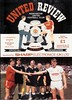 1988/89 Liverpool - Nottingham Forest FA Cup 2nd Semi-Final