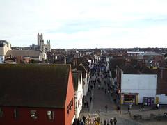 Canterbury (56)