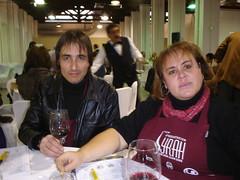 Equipo Evisan 2008