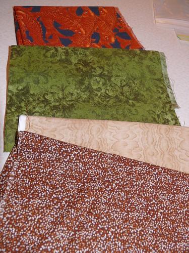 swap fabric009