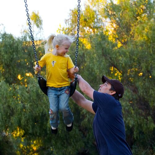 2734865054 54e90d425e 24 Inspirational Father's Day Photos
