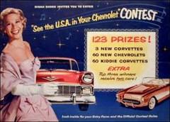 1956-Chevrolet-ad-6c.jpg