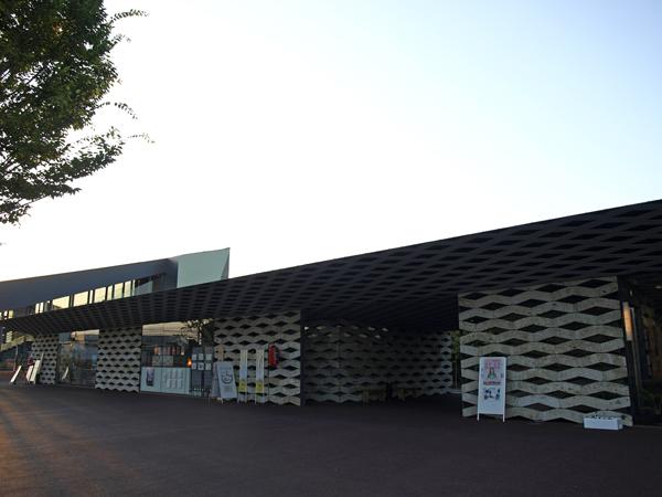 宝積寺駅4