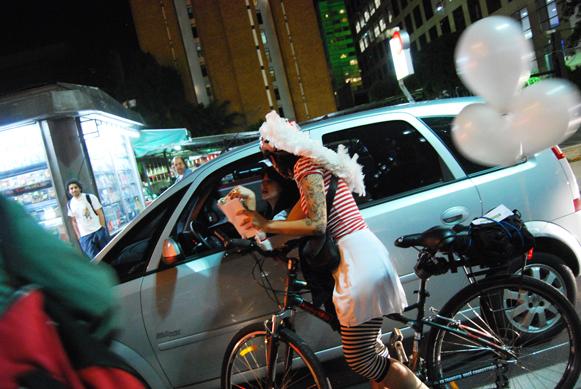 BicicletadaDiaSemCarro08SP096