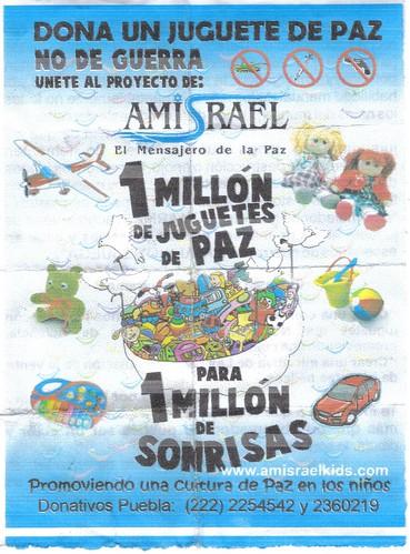 amisrael