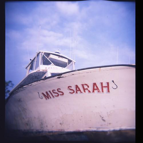 miss sarah002.jpg