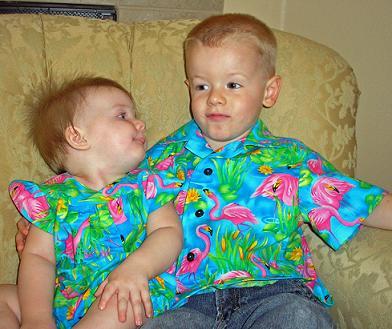 Kids Hawaiian Shirt blog (2)
