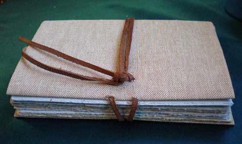 Magnani Journal