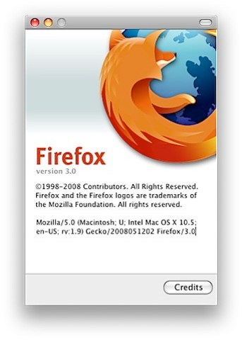 20080513_firefox3.png
