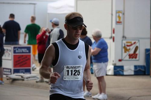 AbesAmble2008_HardyBreed 406