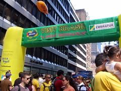 Brazilian Day 2008