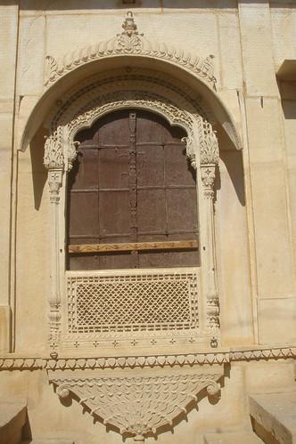 Jaisalmern Fort1-33